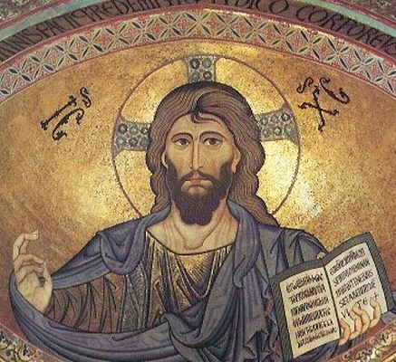 Christ the King – Catholics and Anglicans share prayer