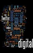 Christianity in the digital space