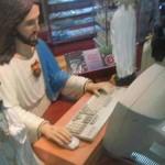chlara23.1155812460.jesus_online