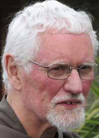Br Colin Wilfred RIP