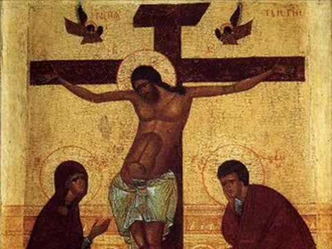 Niceno-Constantinopolitan Creed