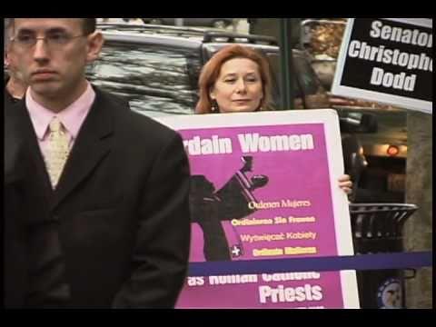 RC priest initiative