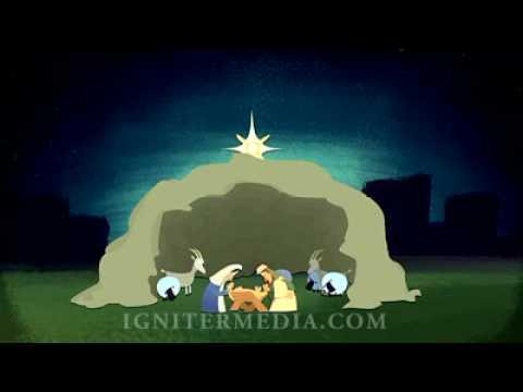 Retooning Christmas