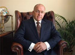 Ronald Weinland