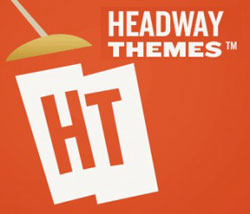 Headway Themes review