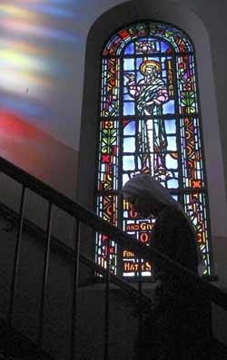 Religious sisters USA