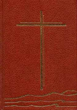 NZ Prayer Book 25 Years On