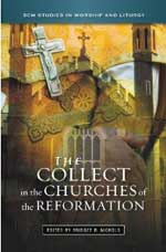 Collect in Reformation Churches