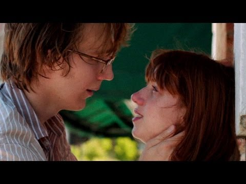 Ruby Sparks – film review