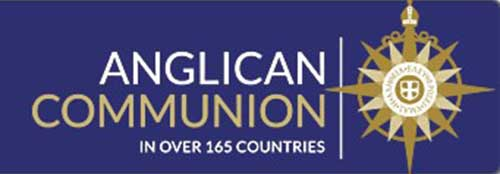 Anglican Consultative Council