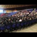Anglican Consultative Council ACC15