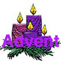 What happened to Advent?