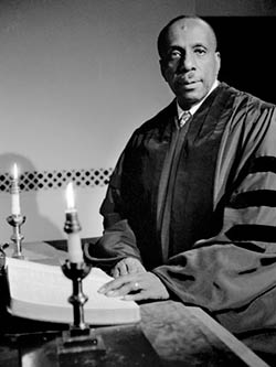 HowardThurman