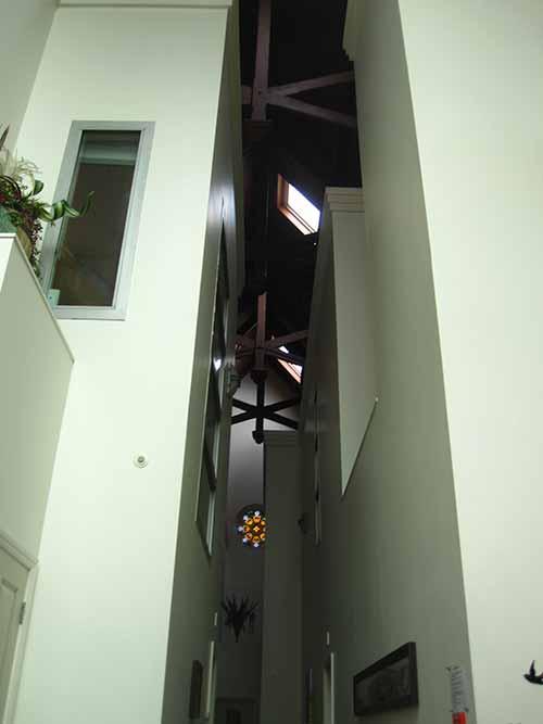 Chapel Apartments2