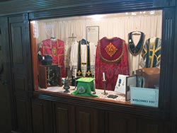 Church Museum 1