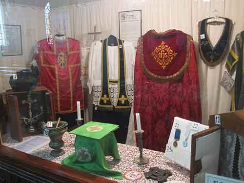 Church Museum 2