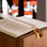 Lectionary readings