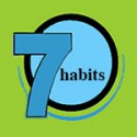 Seven Habits of Highly Effective Churches 1