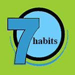 Seven Habits of Highly Effective Churches 7
