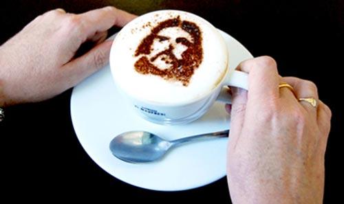 Coffeedoxy