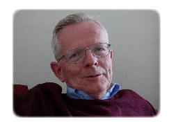 Jim Cotter