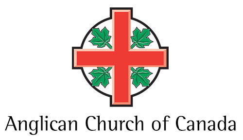 Canadian Anglican Collects