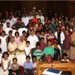 Mar Thoma Congregation