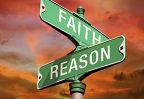 5 Ways to Improve Progressive Christianity