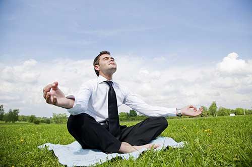 Non-religious Mindfulness?
