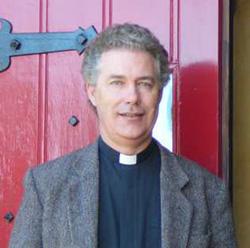 Lawrence Kimberley