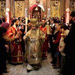 Eastern Orthodox Easter