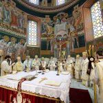 Orthodox Liturgy