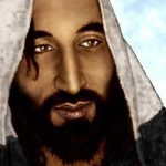 Middle Eastern Jesus
