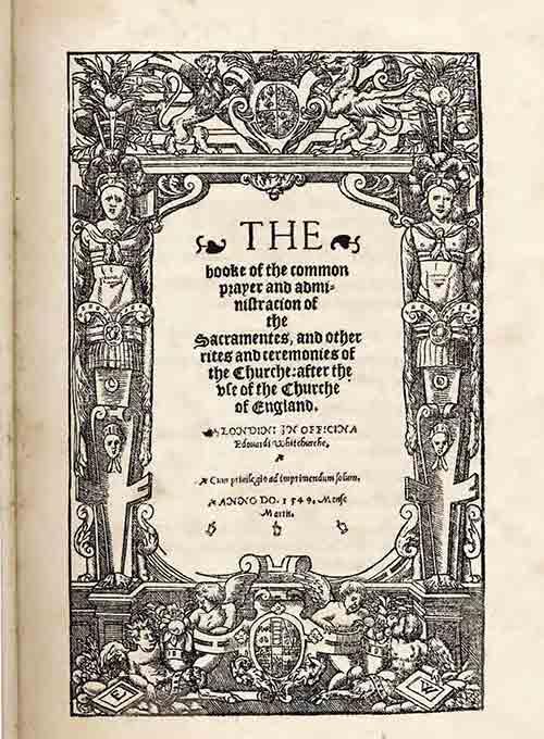 1549 BCP