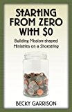Starting from zero with $0