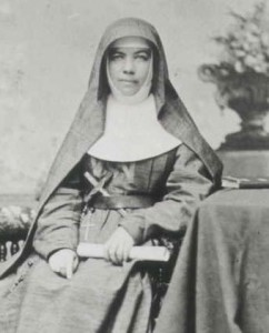 Mary MacKillop to be canonised