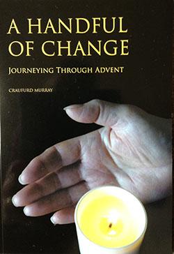 Handful of Change