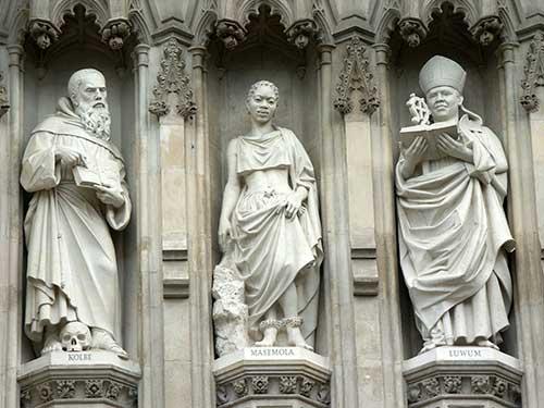Maximilian Kolbe   Liturgy