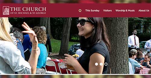 Digital Church Part 2