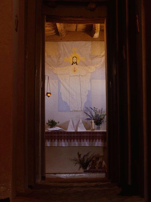 Divinisation Deification Theosis